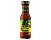 Reggae Reggae Sweet & Hot Sauce