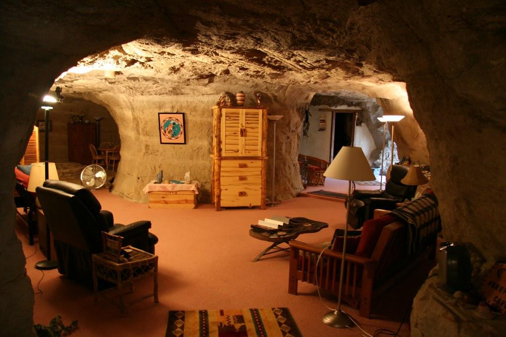 Sala Silvermine Hotel Sweden