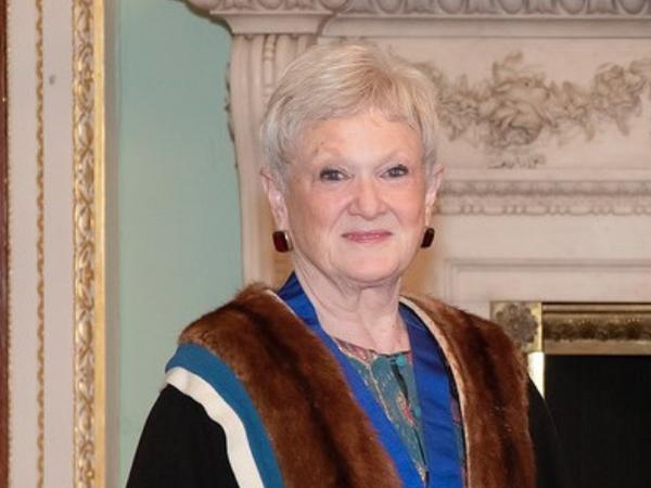 Sue Douthwaite