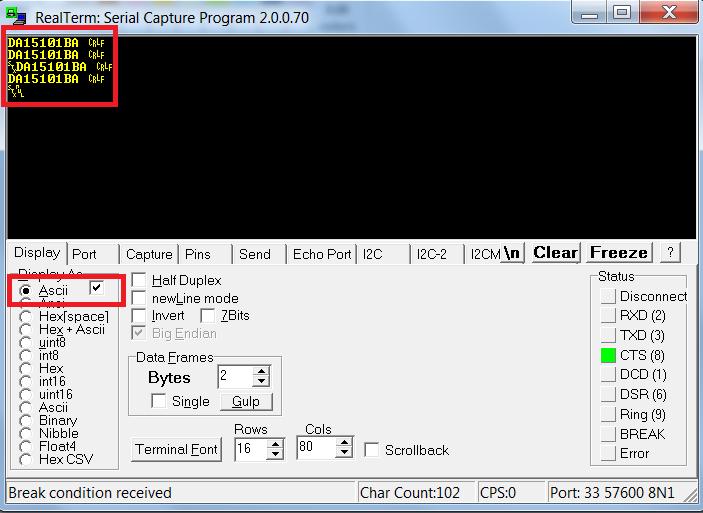 10  DA1468x – Software Installation — DA1468x Getting Started with