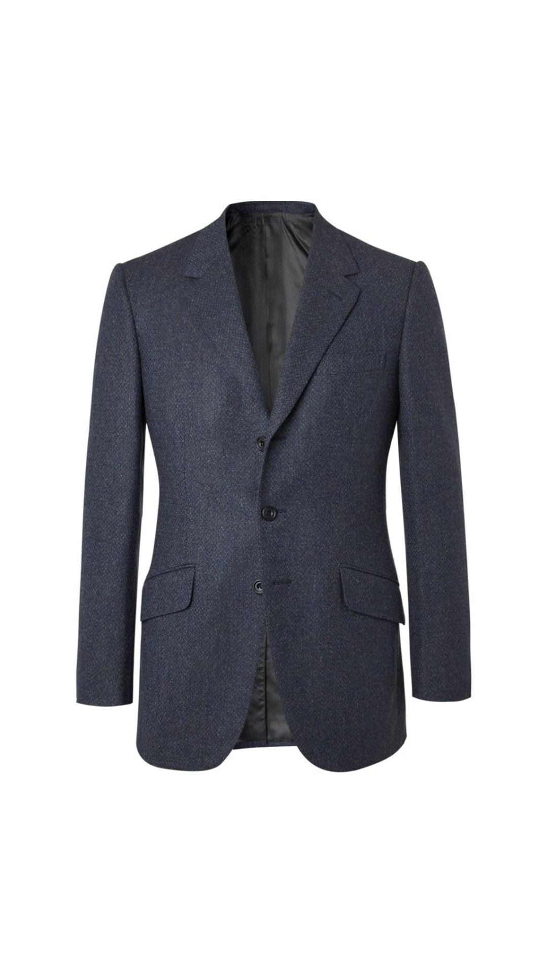 KINGSMAN Suit Jacket