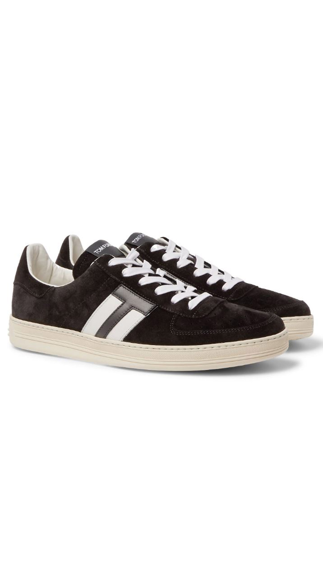 TOM FORDRadcliffe Sneakers