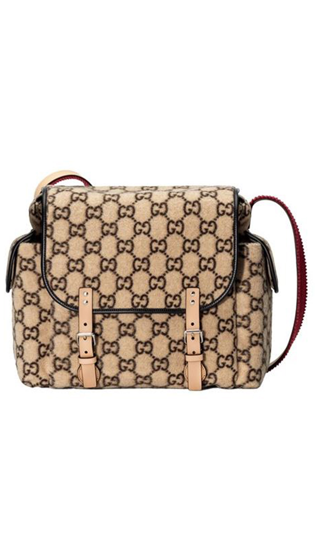 GUCCI Mama's Changing Bag