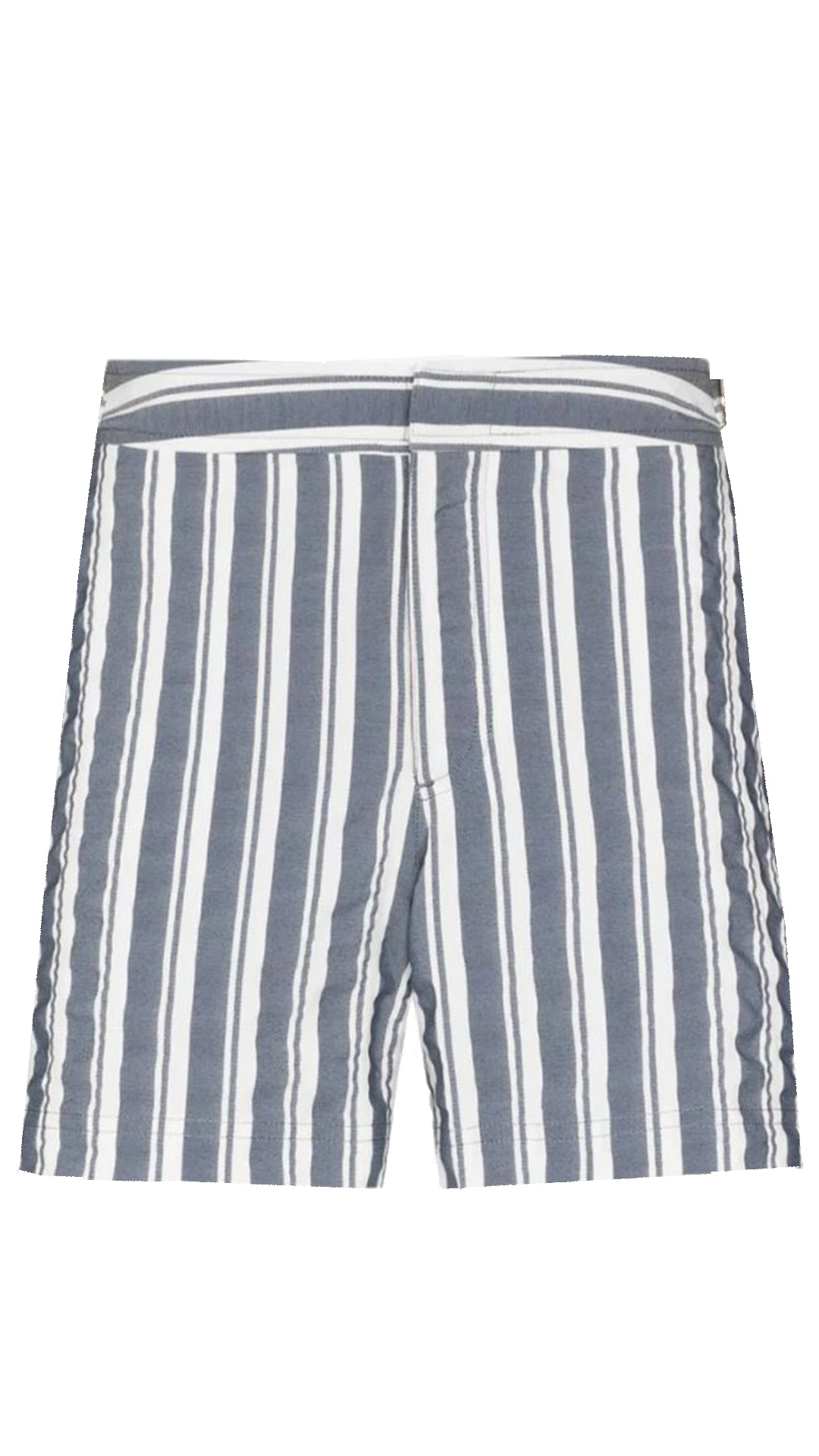 ORLEBAR BROWN Setter Stripe Swim Shorts