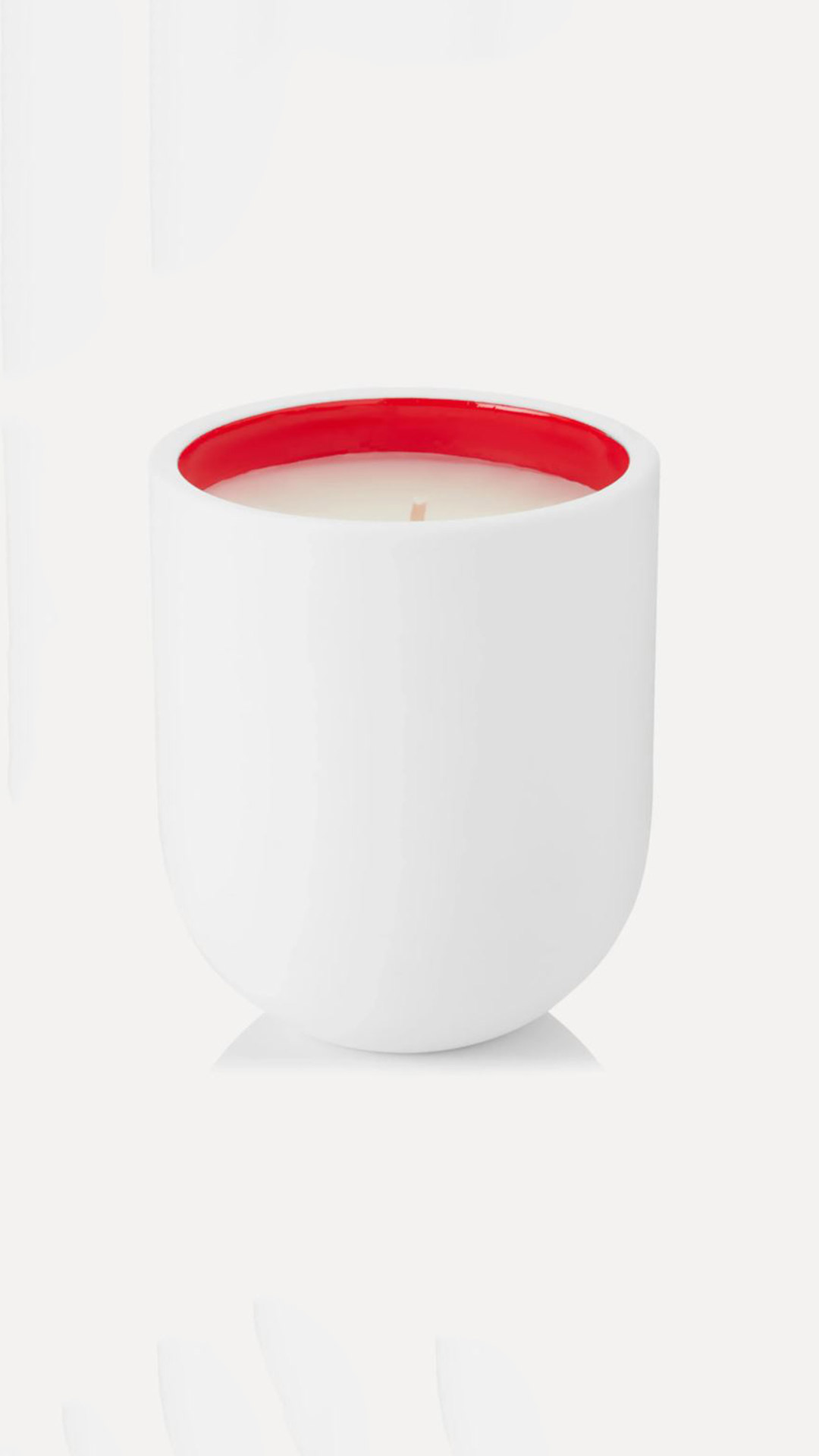 FREDERIC MALLE Cafe Society Candle