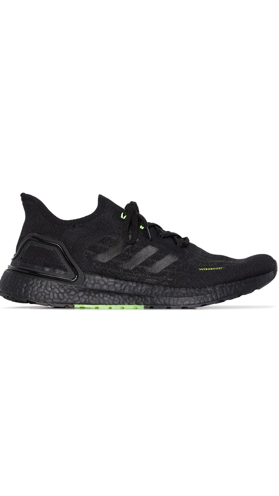 AdidasUltraboost RDY sneakers