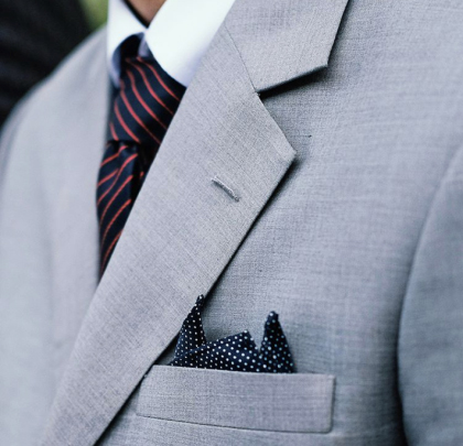 City Of London Dry Cleaners - Cabot Place - 10% off