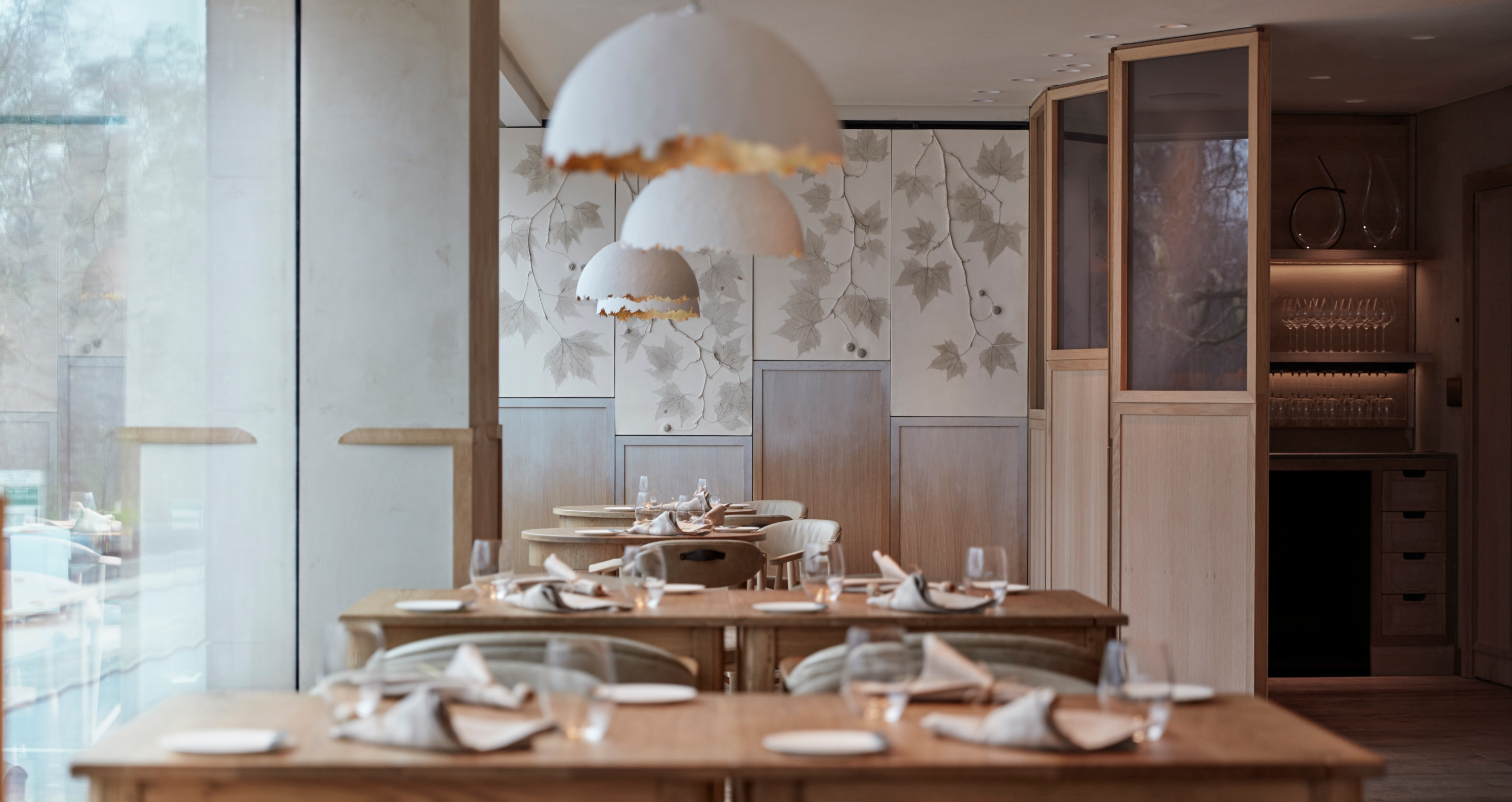 above at hide restaurant review 01