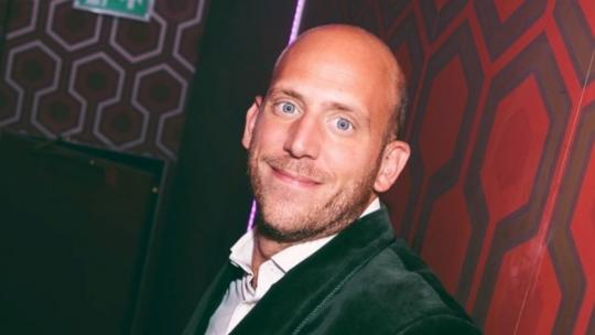 <h1>Carlo Carello on how Covid-19 has impacted the nightclub industry</h1>