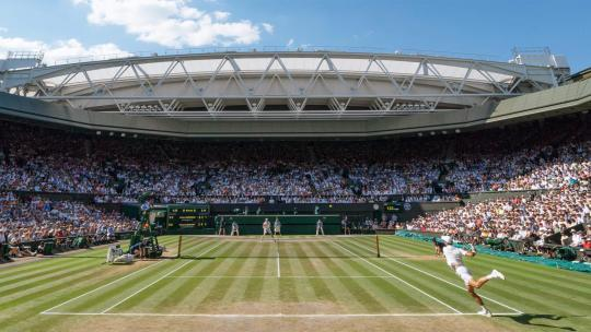 wimbledon, london, tickets, tennis, hospitality