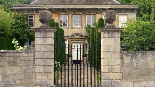 georgian architecture bold and reeves london property