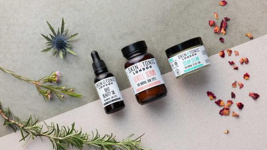<h1>Conscious Beauty: Sustainable Skincare Brands You Need to Know </h1>