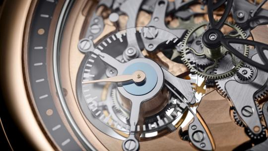 Patek Philippe new 2020 watches
