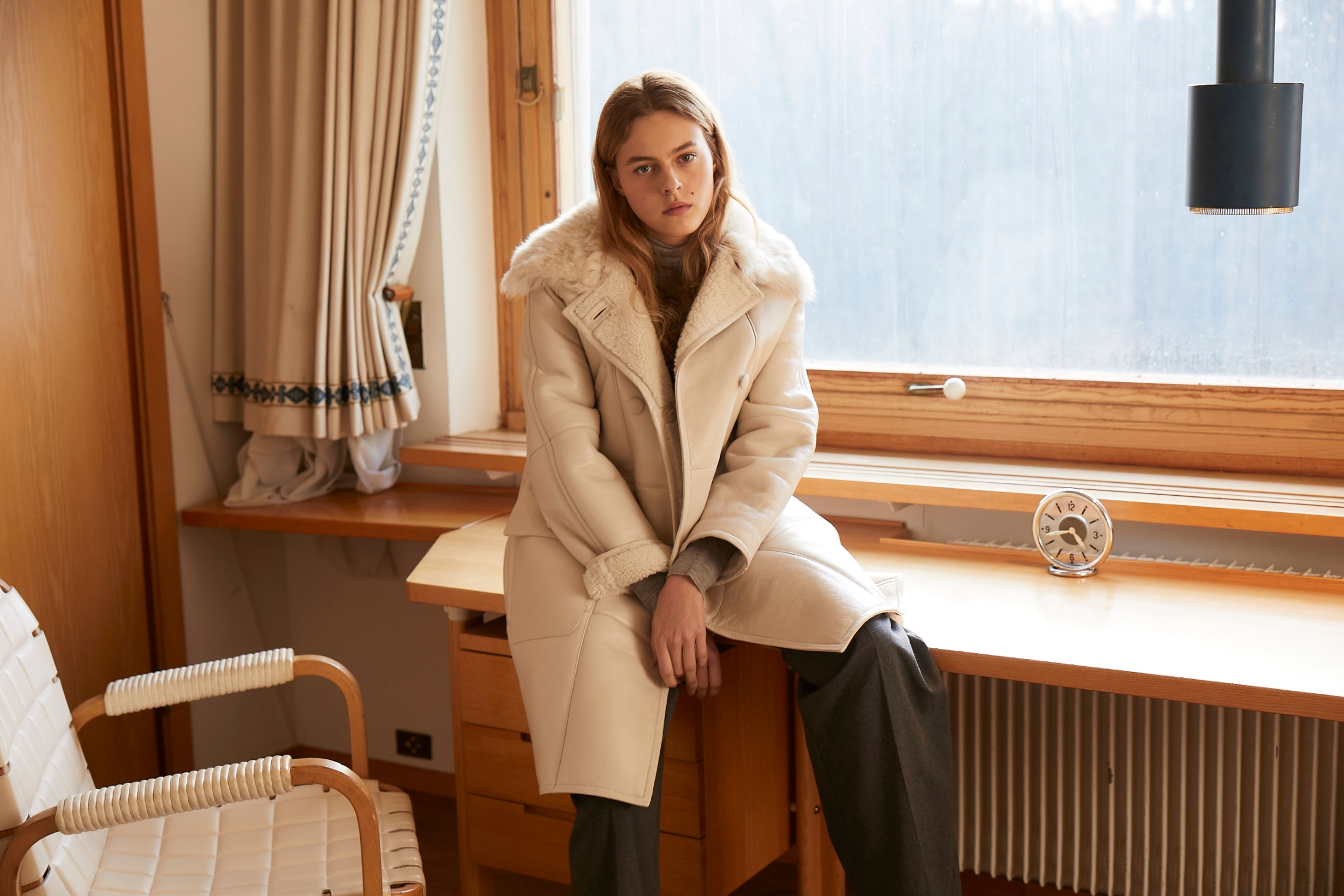 best winter coats and jackets for women