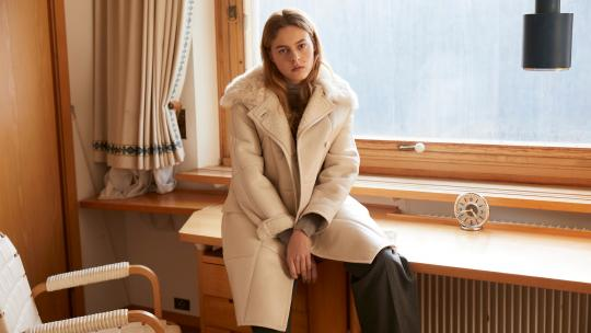 best winter jackets and coats for women