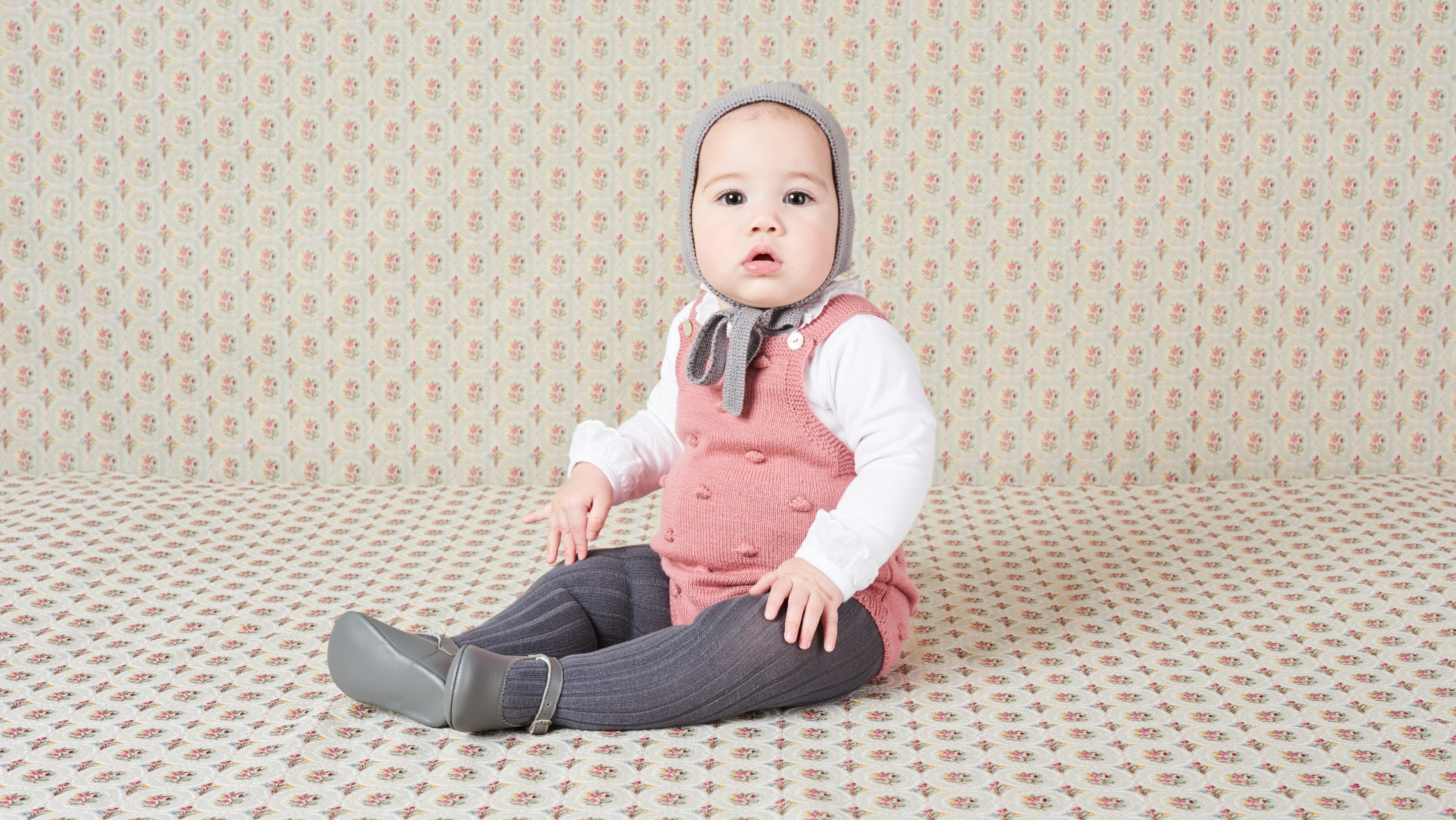 best baby and childrens boutiques in London