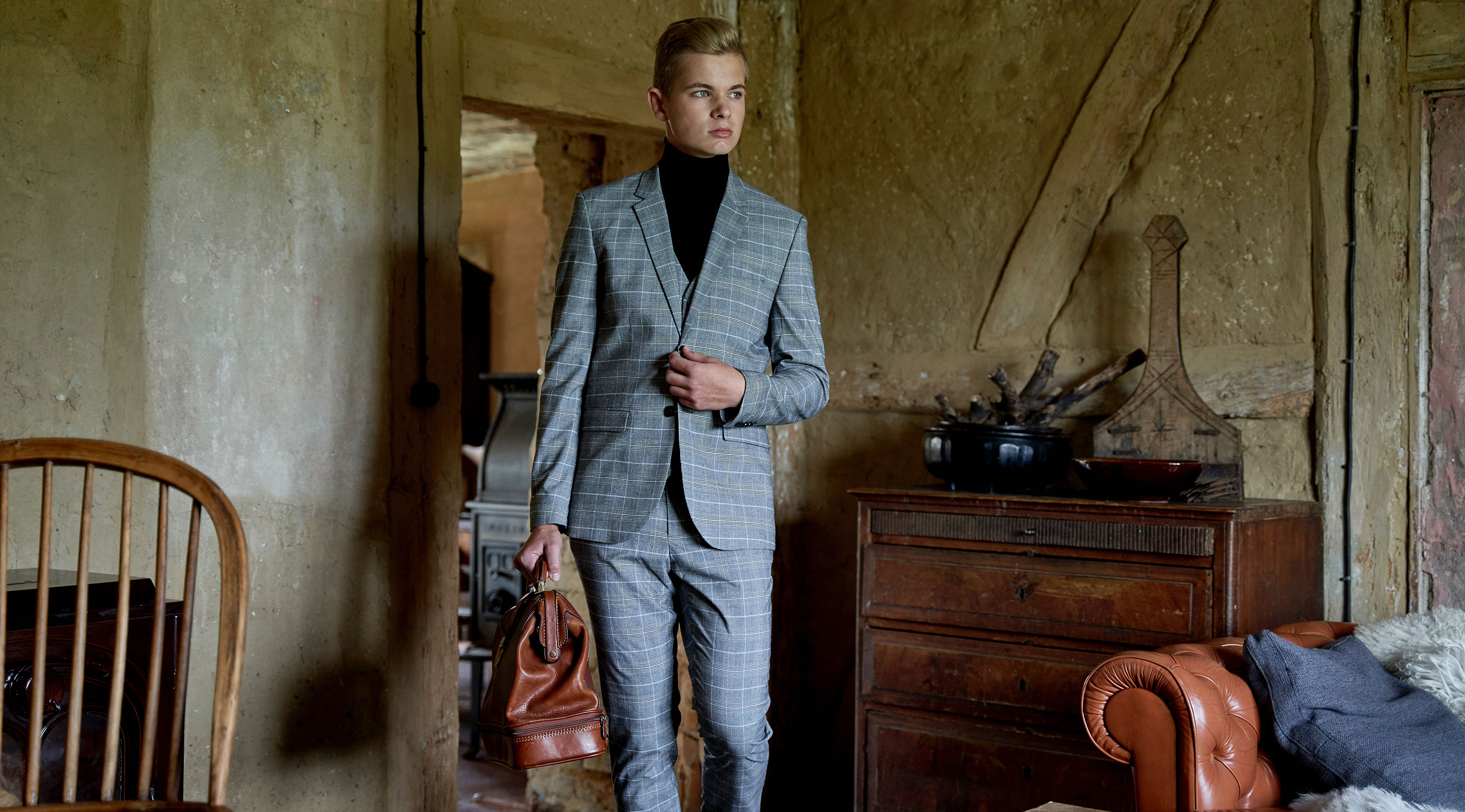 londons best new tailoring brands