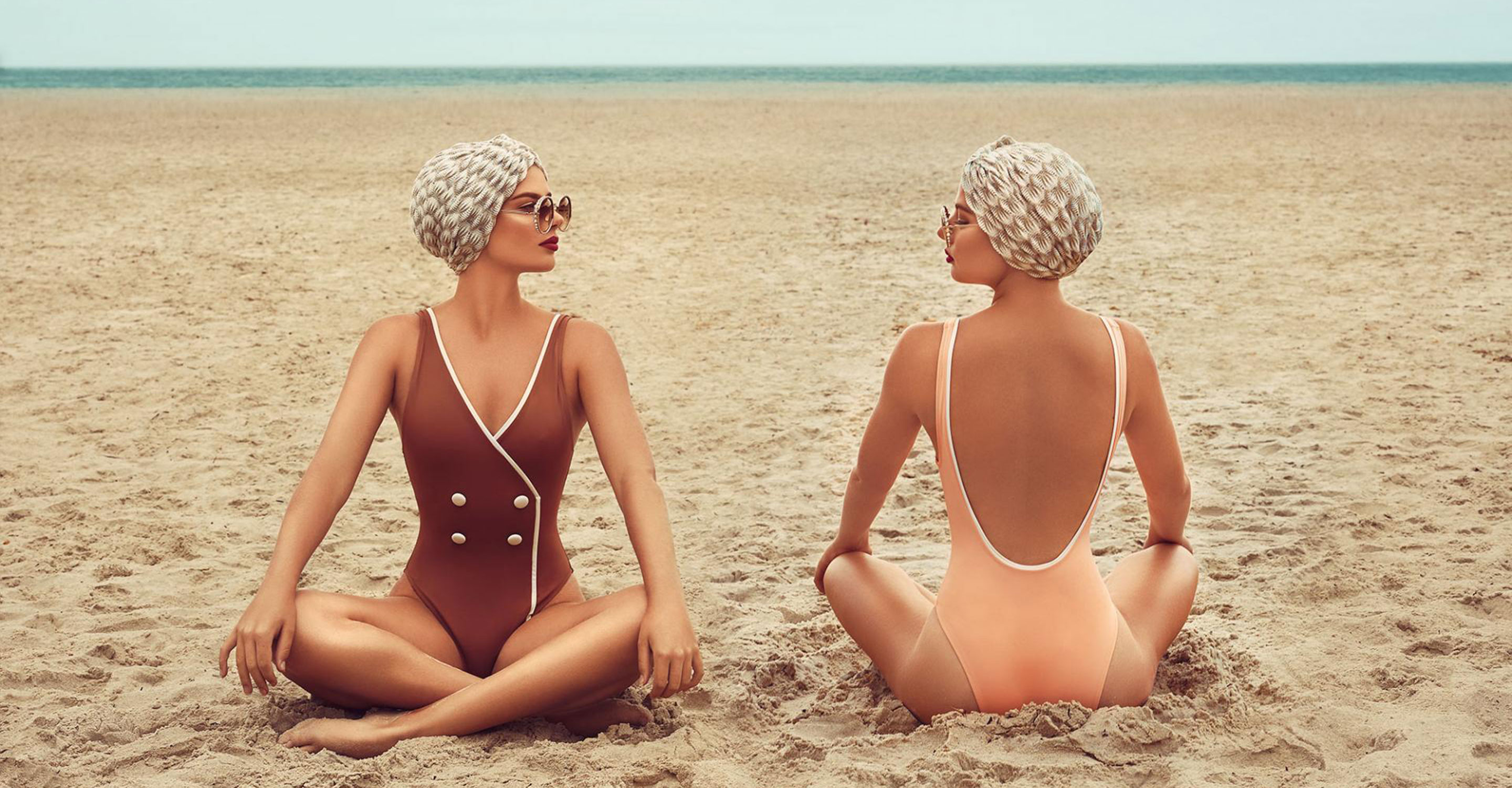 best womens swimsuits for summer
