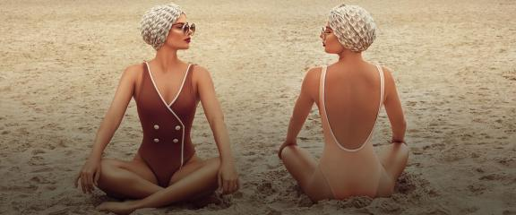 best swimsuits for summer