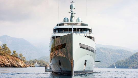 savannah-feadship-superyacht