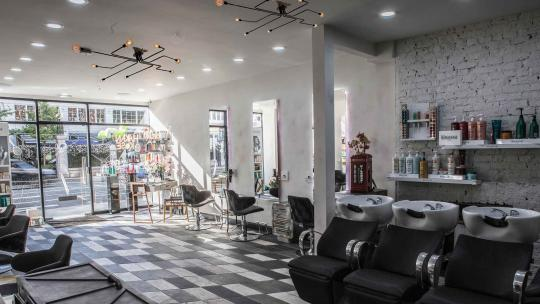best hairdressers in chelsea