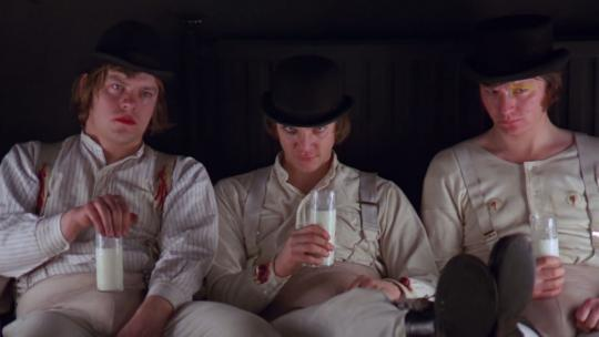 stanley-kubrick-clockwork-orange