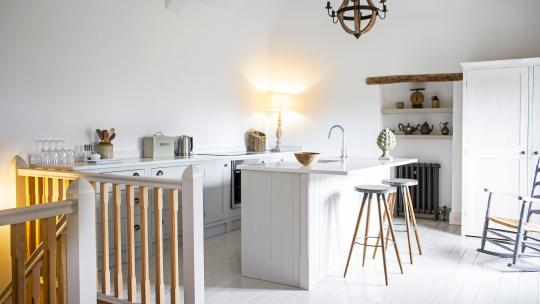 beat holiday homes in the peak district