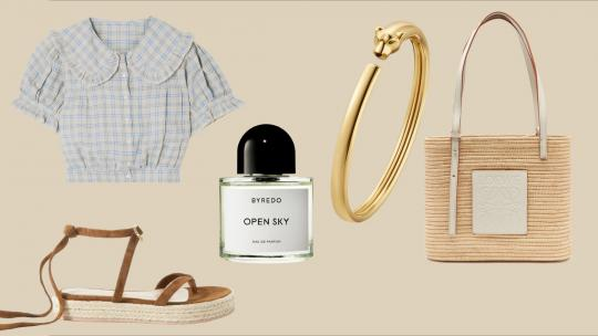 summer-staycation-outfits