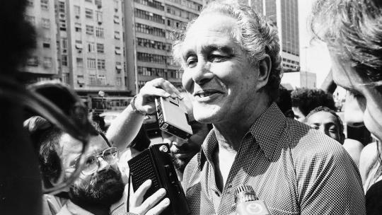the kidnapping of Ronnie Biggs