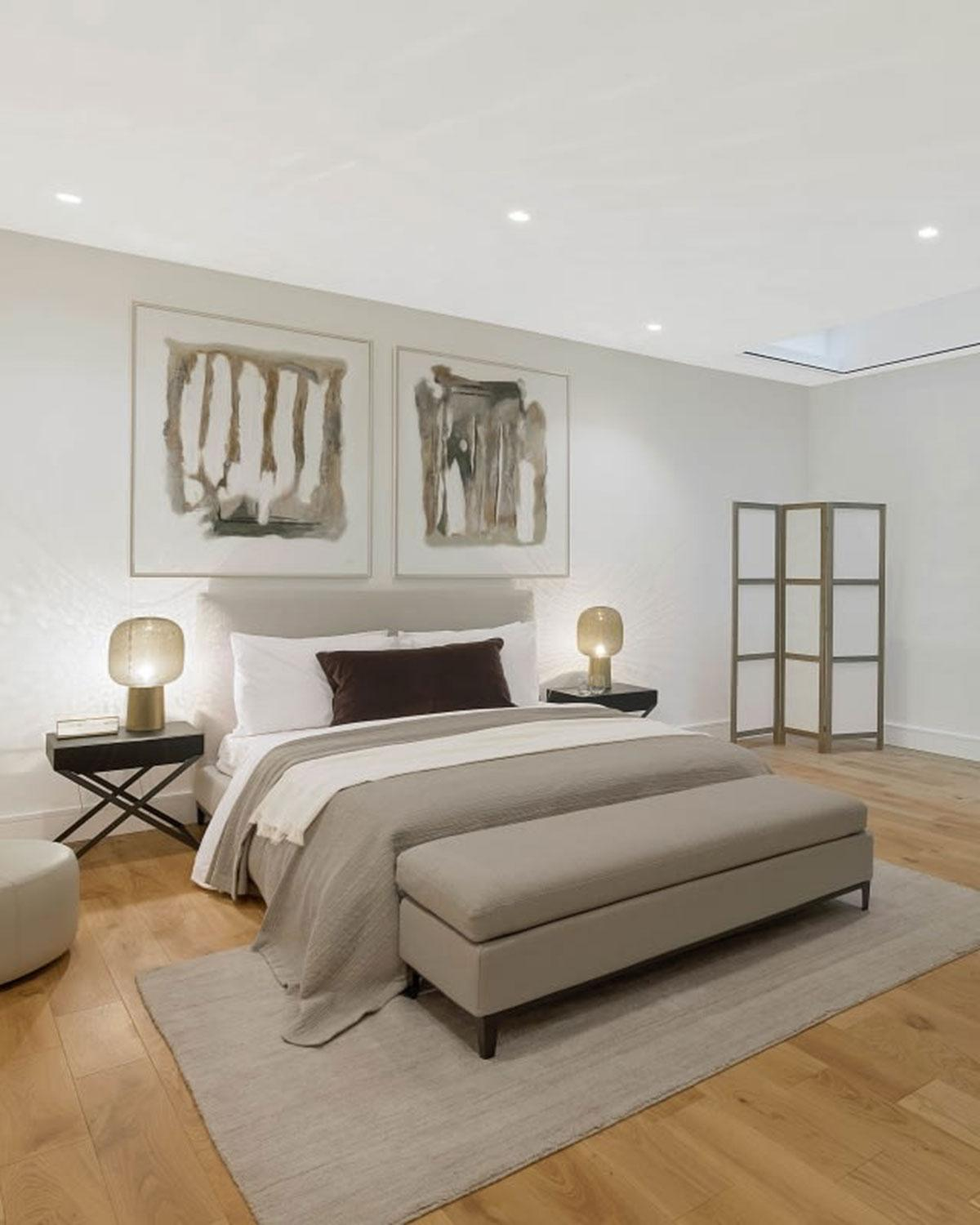 chelsea property for sale 2