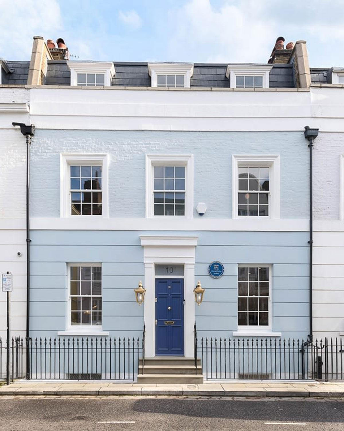 chelsea property for sale