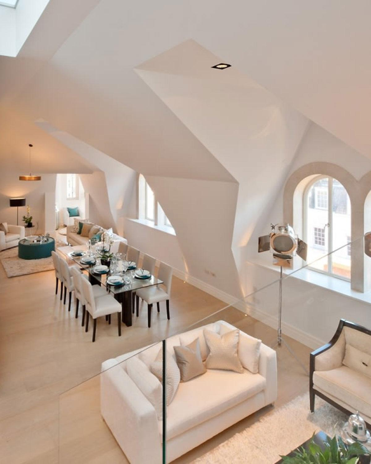 mayfair flat to rent 2