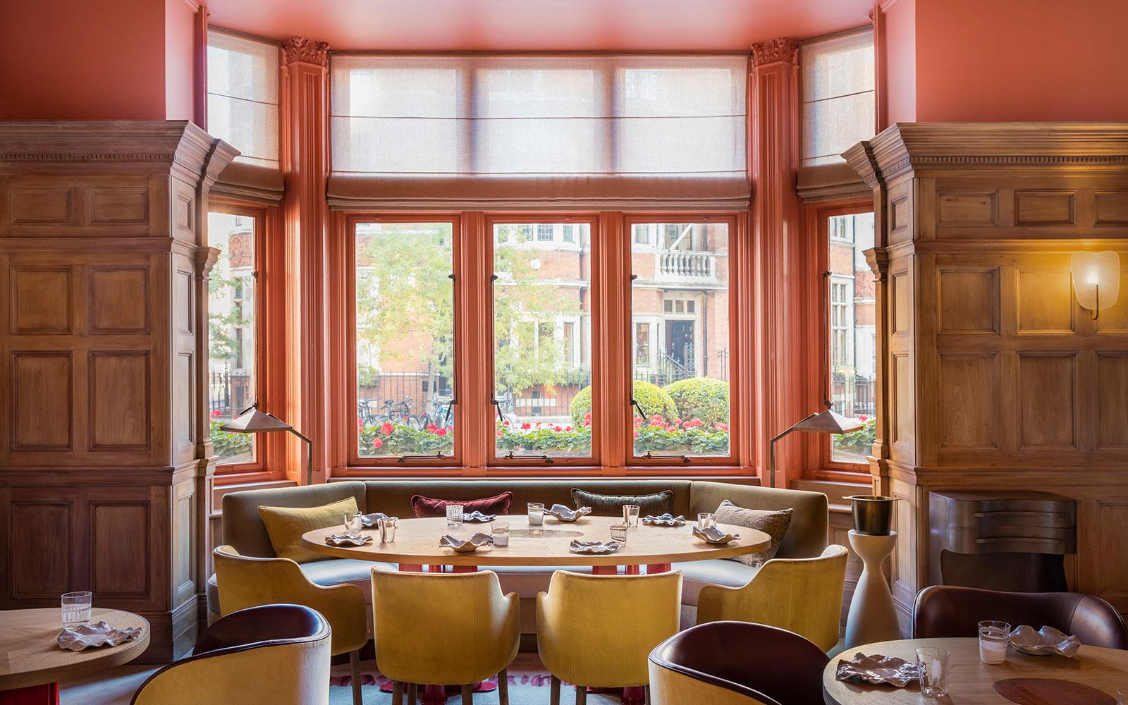 helene darroze at the connaught 2