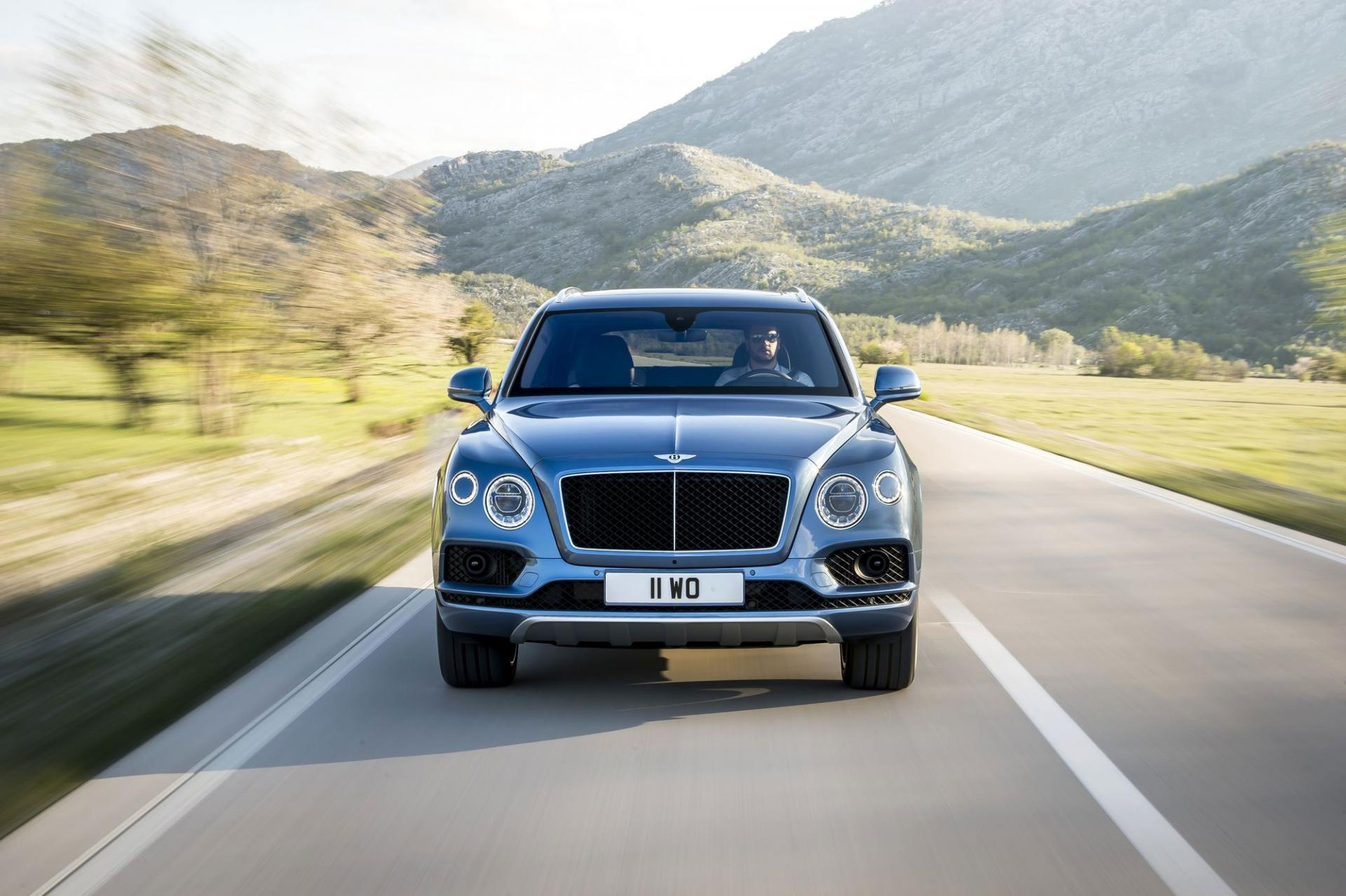 for design with vehicle car used sale to optimal vehicles bentley buy alongs