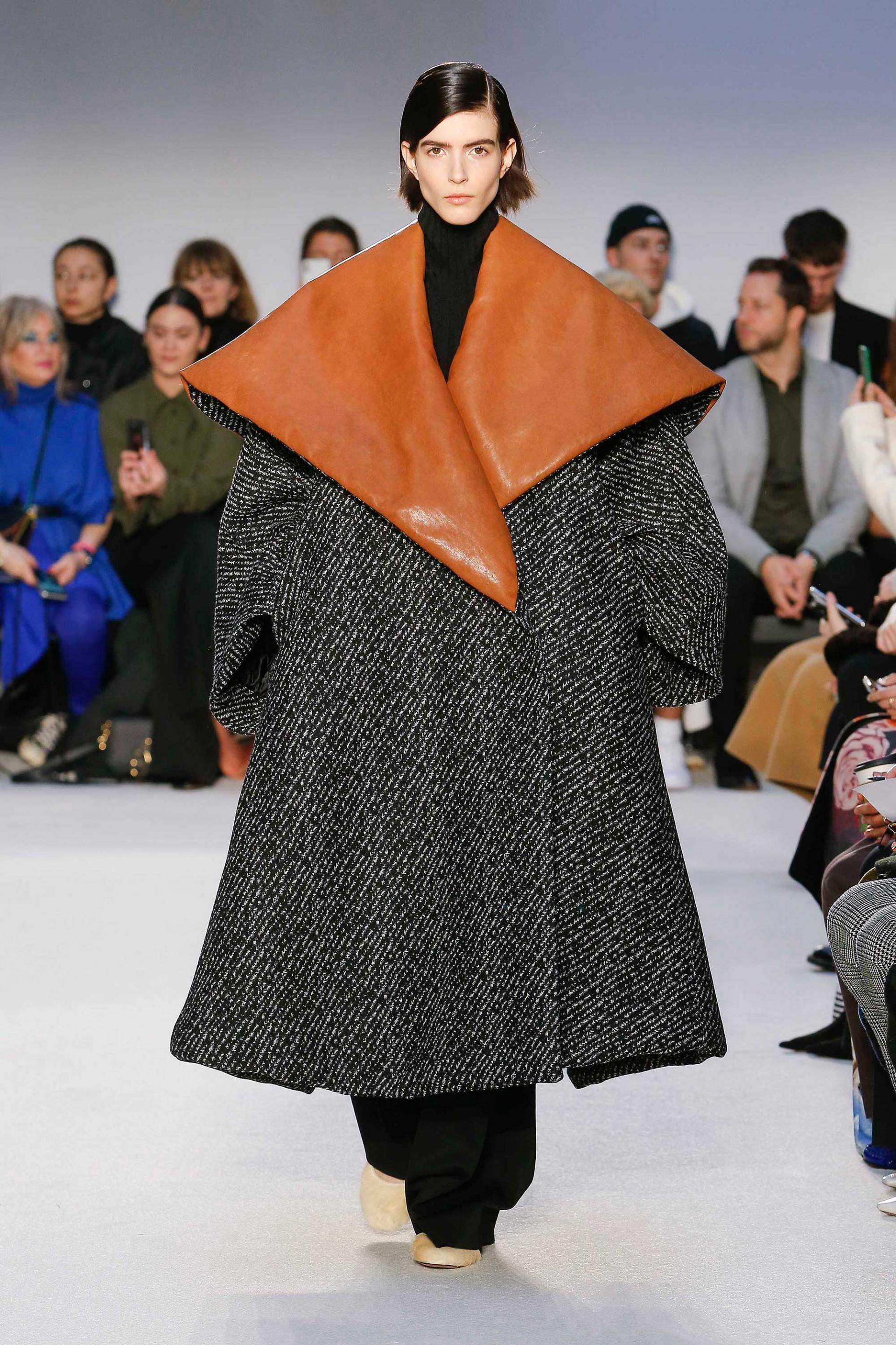 JW Anderson AW20