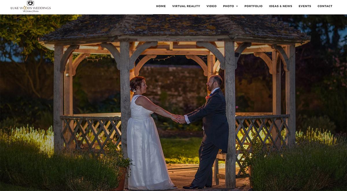wedding-photographer-bournemouth-weymouth