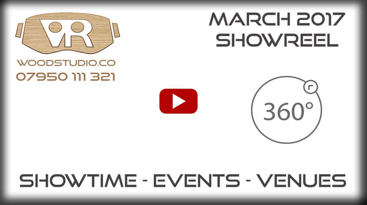 VR-360-Video-Bournemouth