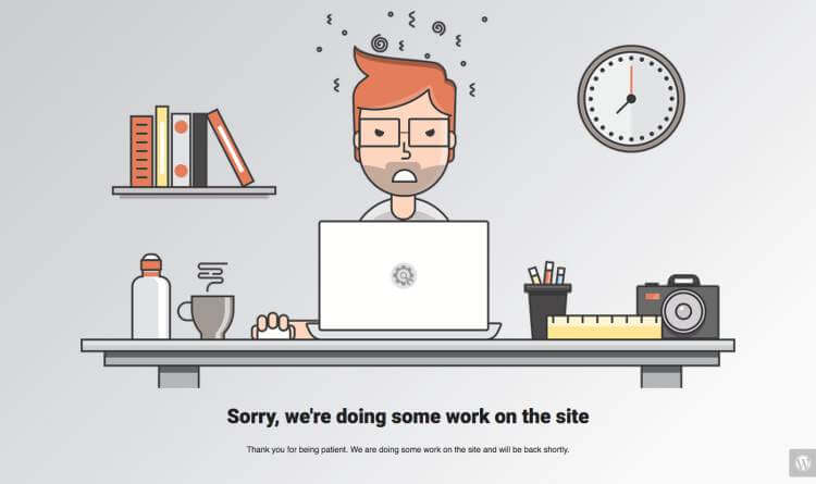 web factory def temp