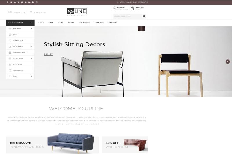 upline store 2