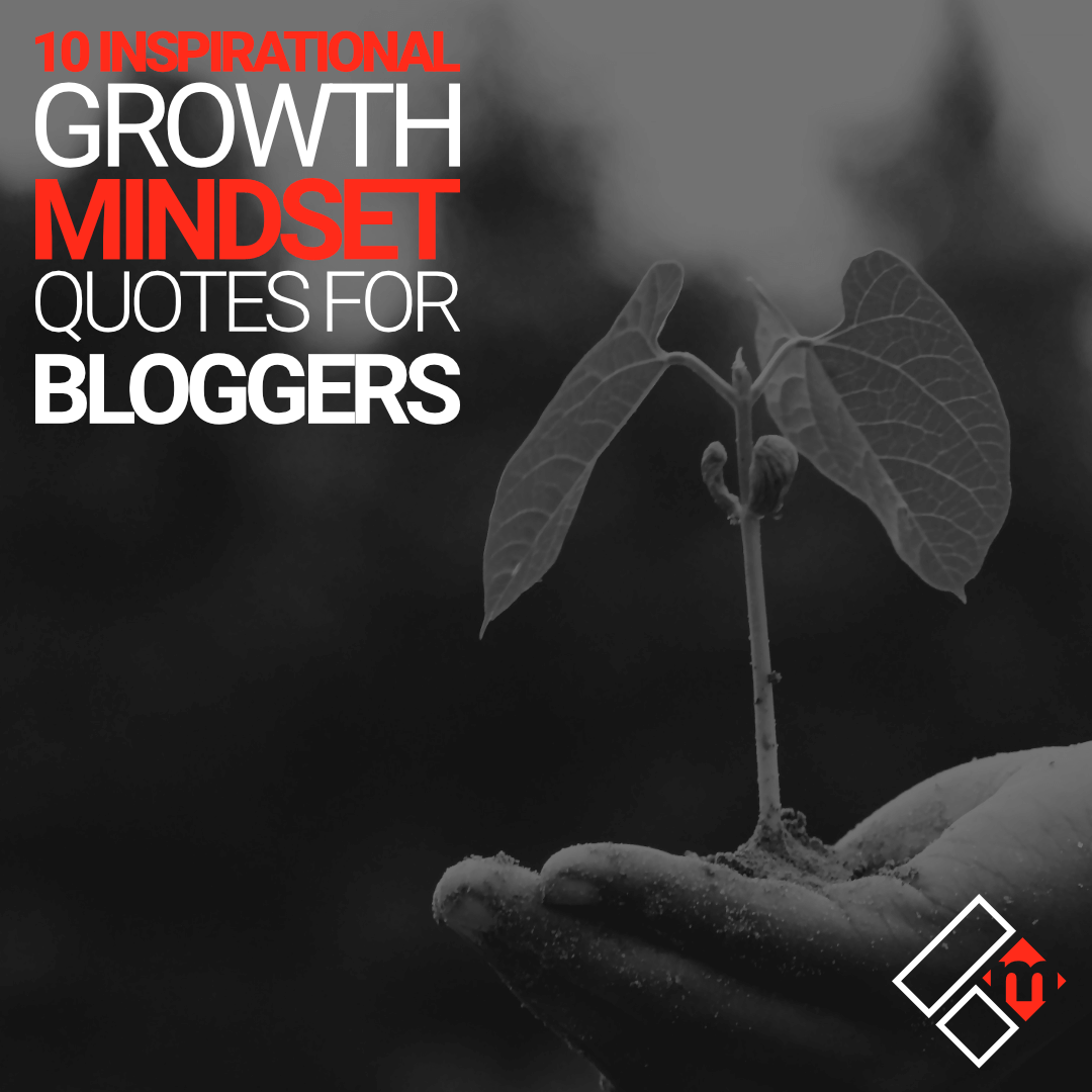 growth mindset post