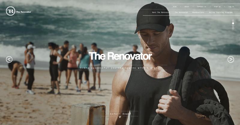 The+Revnovator