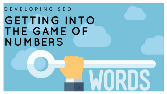seo+game+of+numbers