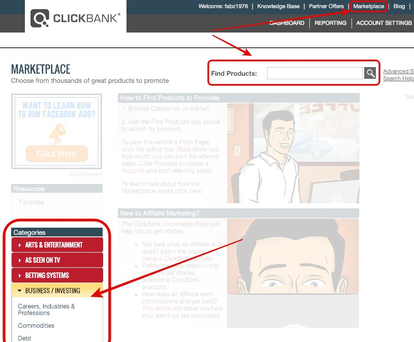 clickbank 3