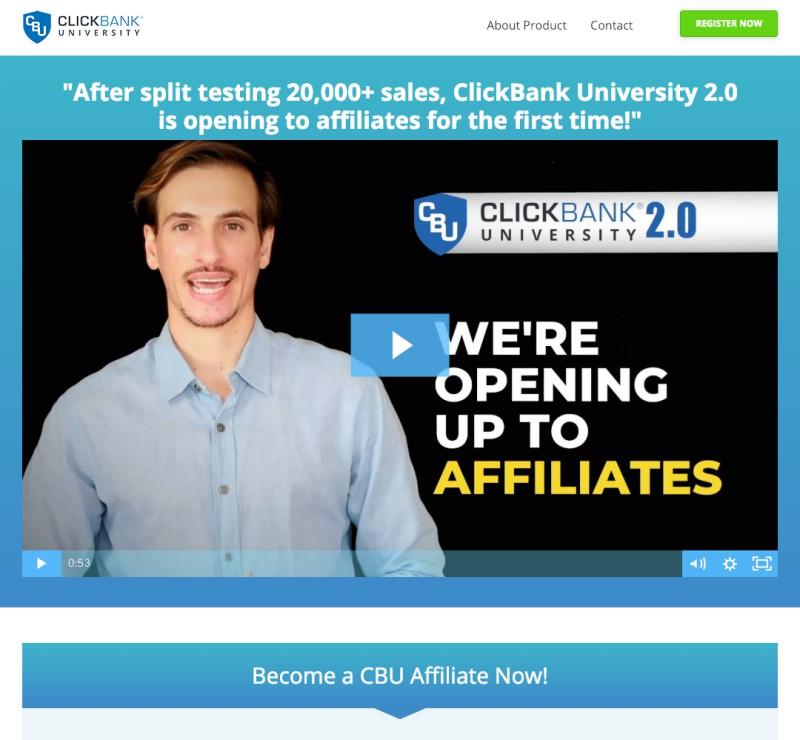 clickbank 8