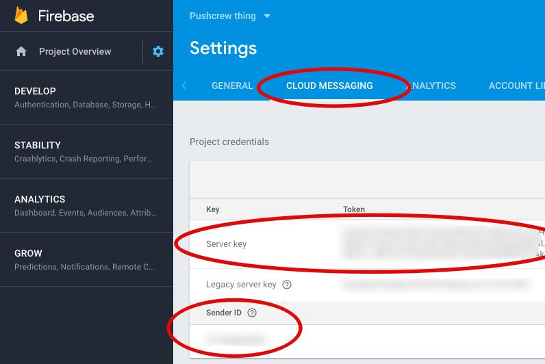 Set Up Web Push Notifications On Your WordPress Blog Using PushCrew