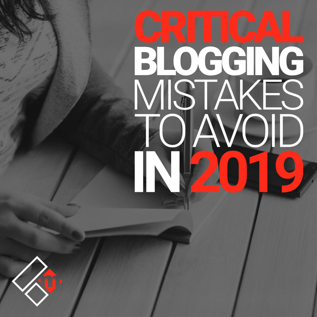 blog mistakes inst