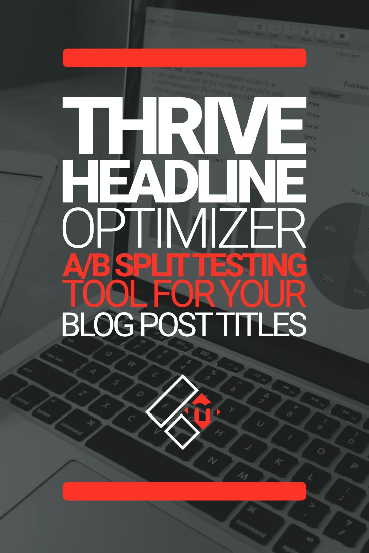 Thrive Headline Optimizer Review