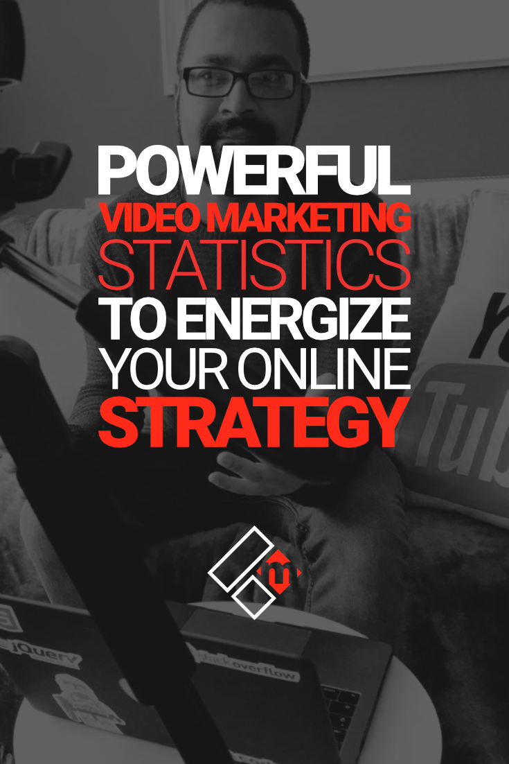 video marketing stats pint