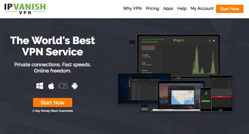 VPN 4