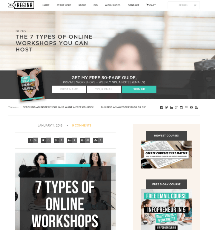 322b4fab17744 7 Awesome Website Branding Tips For Bloggers And Small Businesses
